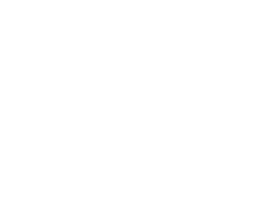 Peg Kusner Design